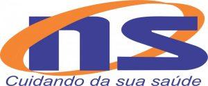 NS Cuidados com a Saúde