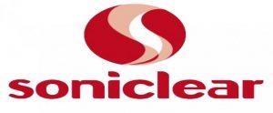 Logo Soniclear