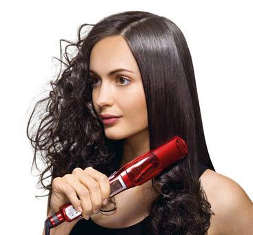 Studio Bella Hair Cosméticos